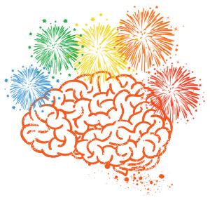 BRAIN_FIREWORKS_FINAL
