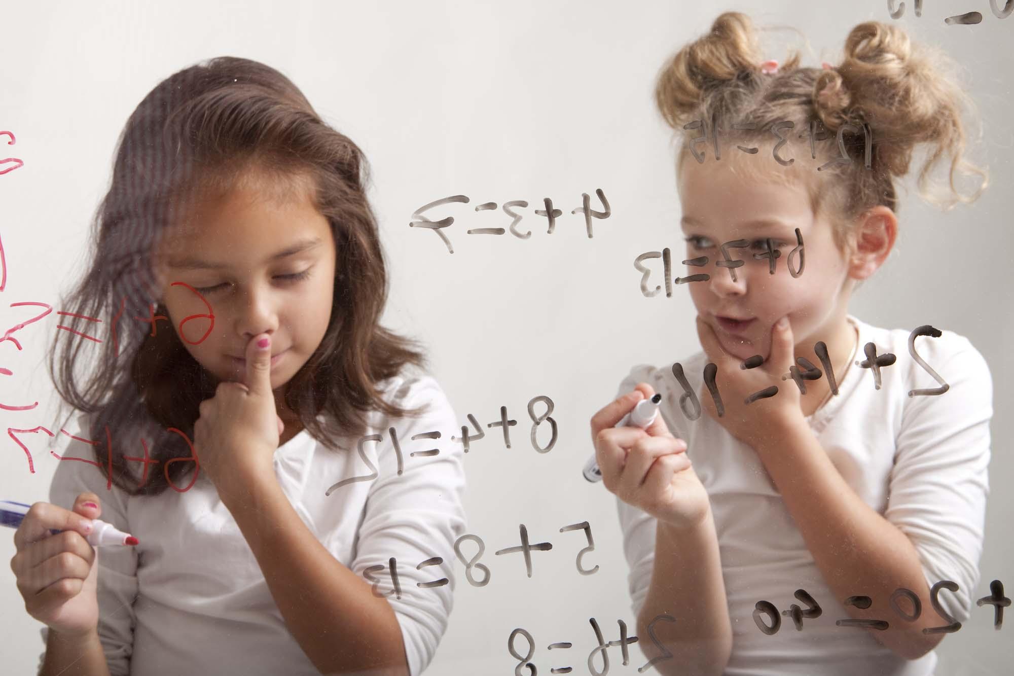 Você sabe o que significa aprender?