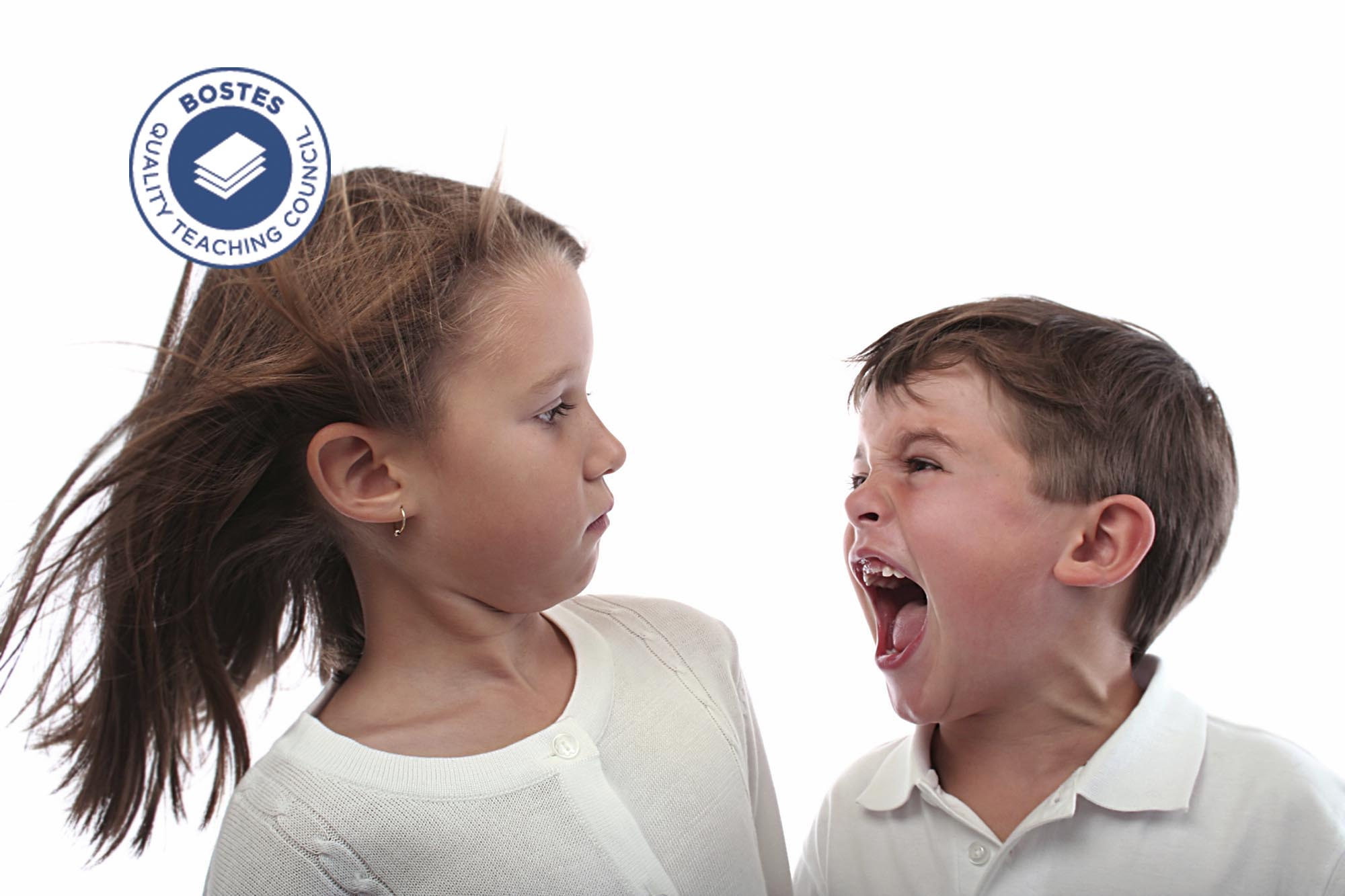 challenging behaviours in school Supporting children with challenging behaviour  particularly those who are experiencing disruption or distress outside of school.