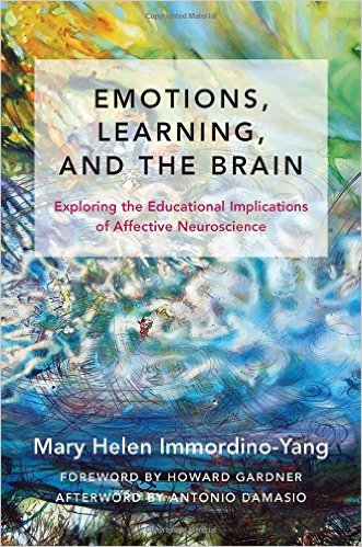 Emotions-Learning-and-the-Brain